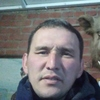 Станислав, 36, г.Краснодар
