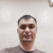 Женя 34 Альметьевск