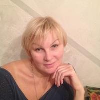 Светлана, 50 лет, Близнецы, Выборг