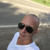 Станислав, 30, г.Иркутск