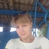 Вита, 51, г.Купянск