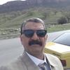 Ali Baghdad, 55, Baghdad