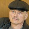 Андрей, 64, г.Челябинск