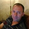 Олег Кустов, 30, г.Сочи