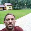 Aleksandr, 37, Sertolovo