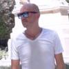 Anatoli, 37, Athens