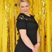 Начать знакомство с пользователем Ольга 45 лет (Рак) в Елизове