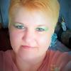 natalya, 43, Vilnohirsk