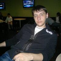 denis, 34 года, Близнецы, Казань