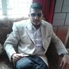 josh, 29, г.Бангалор