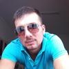 Sasha, 31, г.Актобе
