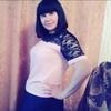 Татьяна, 29, г.Базарный Карабулак