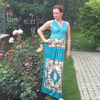 Татьяна, 37, г.Тиват