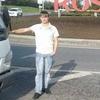 Антон, 20, г.Самара