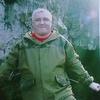 юрий, 51, г.Усть-Лабинск