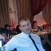 Сергей, 33, г.Рязань