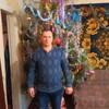 SERGEI POLOZOV VALENT, 39, г.Шостка