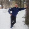 Валерий, 55, г.Зеленодольск