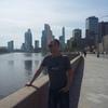 Сергей, 39, г.Краснодар