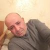 Тариель, 52, г.Атырау