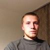 Александр, 24, Чернівці