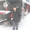 Юрий, 28, г.Павлодар