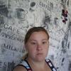 Лина, 23, г.Клецк