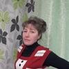 Валентина, 53, г.Сокол