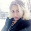 Викуля, 26, г.Харьков