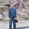 Олег Бондарев, 47, г.Фокино