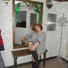 Ольга, 56, г.Шарыпово  (Красноярский край)