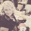 Татьяна, 36, г.Димитровград