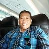 Maspurwo, 51, г.Джакарта