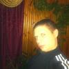 Александр, 33, г.Ровно