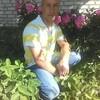 Вадим, 51, г.Новозыбков