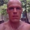 Виталий, 46, г.Докучаевск