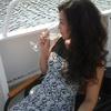 Анна, 34, г.Киев