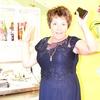 Ольга, 50, г.Чита