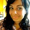 Tanella, 30, г.Рига