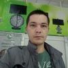 Артур, 27, г.Алматы (Алма-Ата)