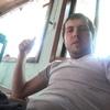 коля, 25, г.Георгиевск