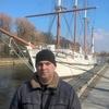 sergei logutenko, 44, г.Клайпеда