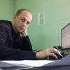 Вадим, 31, г.Уссурийск