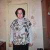 Галина Владимировна З, 63, г.Тюмень