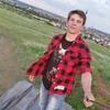 Egor, 21, Mikhaylovka
