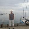 Юрий, 33, г.Камышла