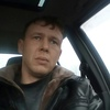 Валерий, 31, г.Калининград