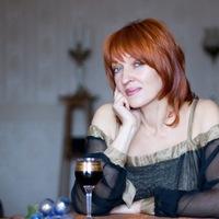 Виктория, 53 года, Рыбы, Санкт-Петербург