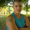 руслан, 33, г.Полтава