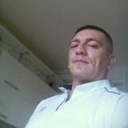Александр 45 Иваново